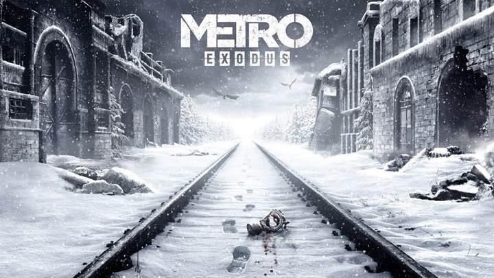 Metro Exodus'un çıkış tarihi öne çekildi