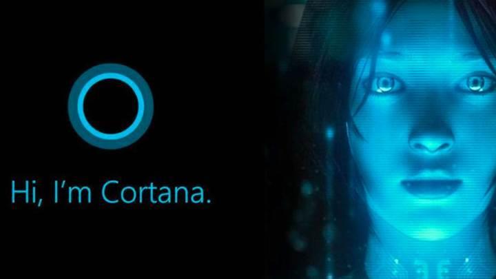 Windows 10, Alexa ve alternatifleri için daha fazla destek sunacak