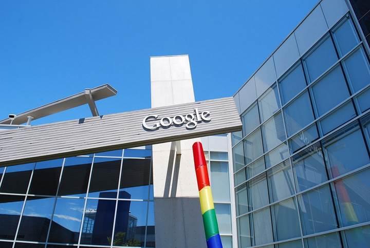 Google, New York'ta 1 milyar dolarlık yeni kampüs kuruyor