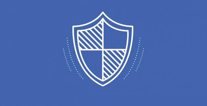 Facebook, geçmişi temizleme özelliğini 2019'a erteledi
