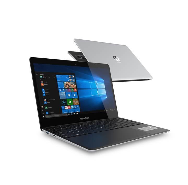Yeni Hometech bilgisayarlar satışa sunuldu