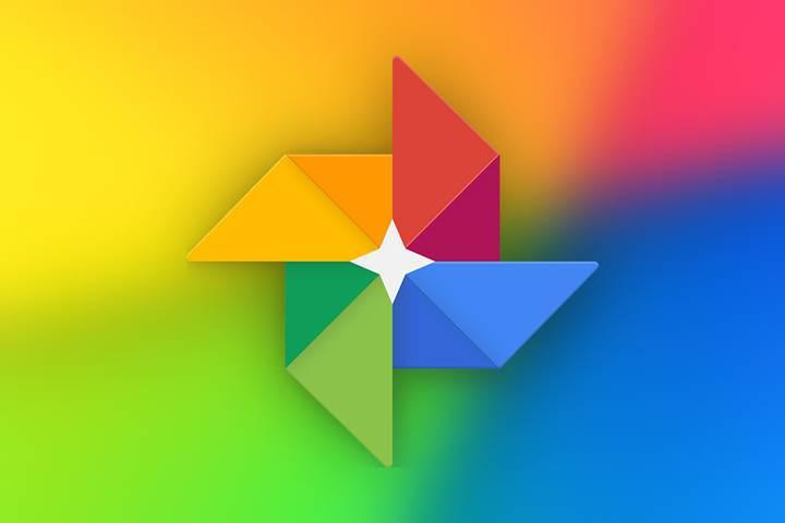 Google Fotoğraflar artık bir albüme 20.000 fotoğraf eklenmesine izin veriyor