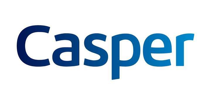 Casper'ın G serisi yeni akıllı telefonunun çizimleri sızdırıldı