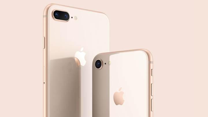iPhone şimdi de Almanya'da yasaklanıyor