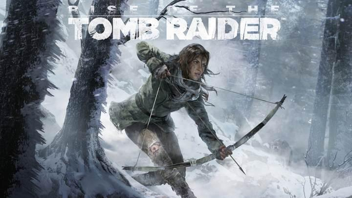 Steam Kış İndirimleri'nde 20 TL altı 10 oyun tavsiyesi