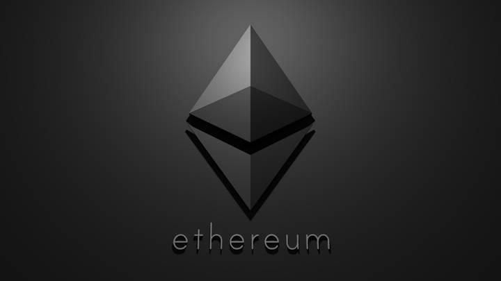 Ethereum'un kurucu ortağı, 2019'da büyük yükselişler yaşanacağını öngörüyor