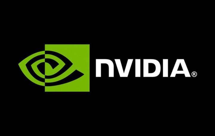 NVIDIA GeForce RTX 2070 Max-Q performans sızıntısı: Masaüstü RX Vega 64'ten hızlı