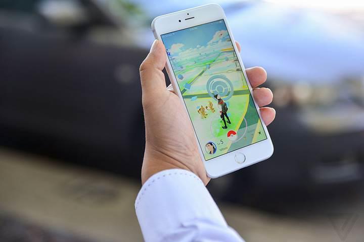 Pokémon Go'nun yapımcısı Niantic, 1 milyon dolarlık yarışma başlatıyor