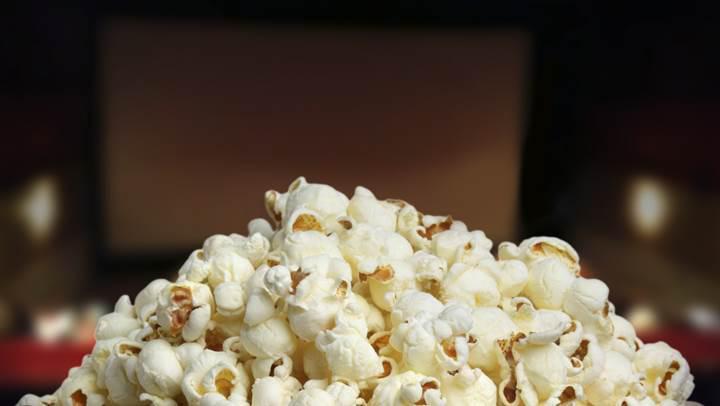 Film yapımcıları ile sinema salonları arasında