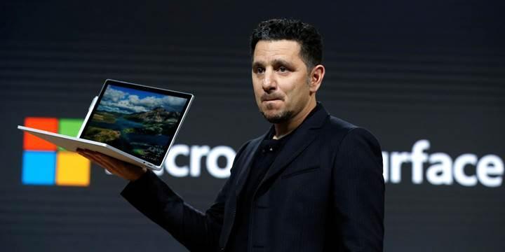 Microsoft, Surface markasını sonlandırmayı düşünmüyor