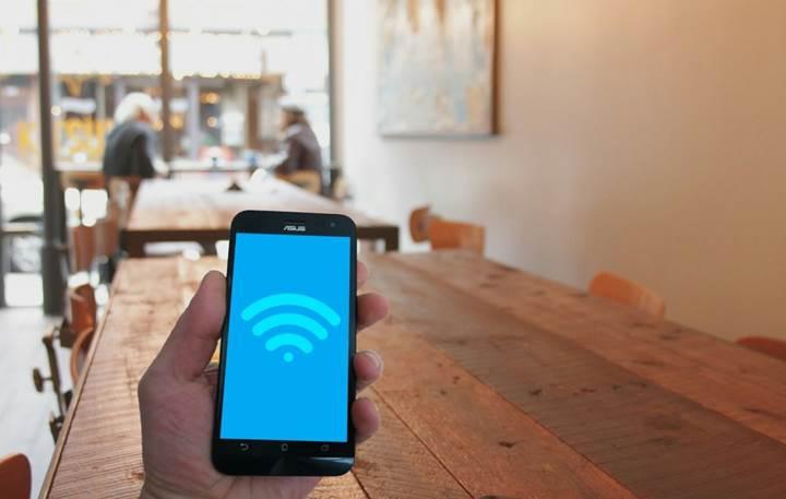 Türk Telekom mobil internet paylaşımından ücret almayacak