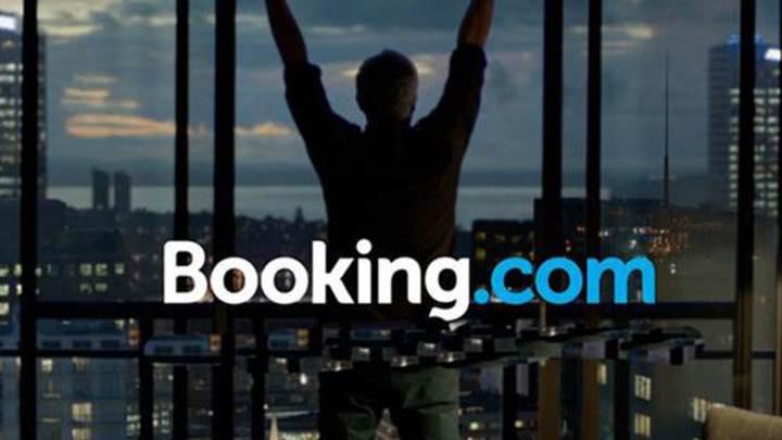 Booking.com'a bilirkişiden güzel haber: