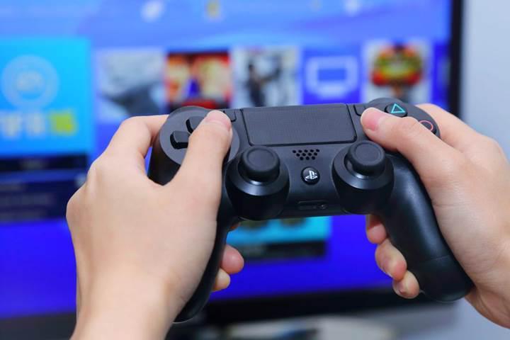 PlayStation 5, 4K ve 240 FPS desteğiyle gelebilir