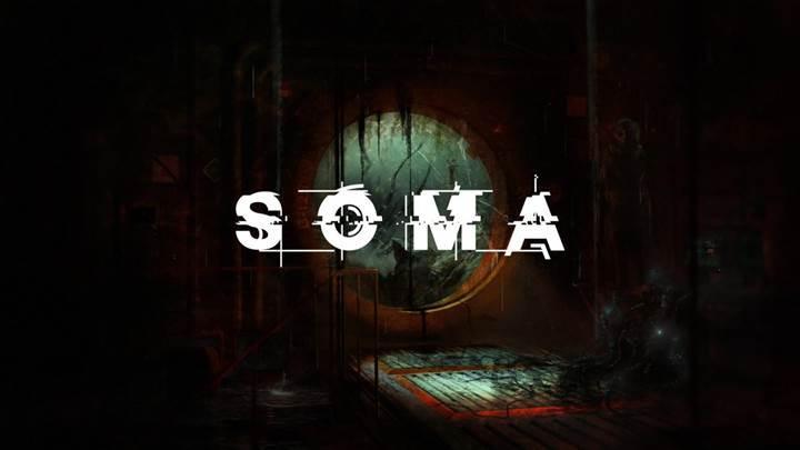 SOMA, GOG.com'da kısa süreliğine ücretsiz