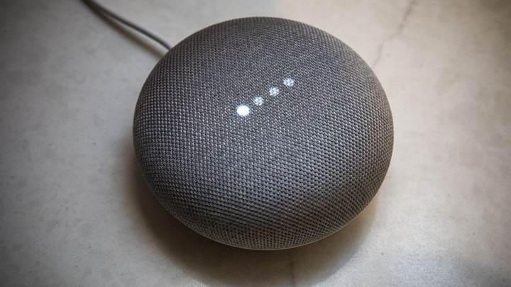 Samsung yeni bir Galaxy Home geliştiriyor