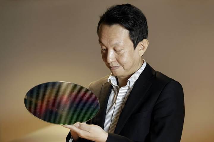 Sony, 3D kamera üretimini hızlandırıyor