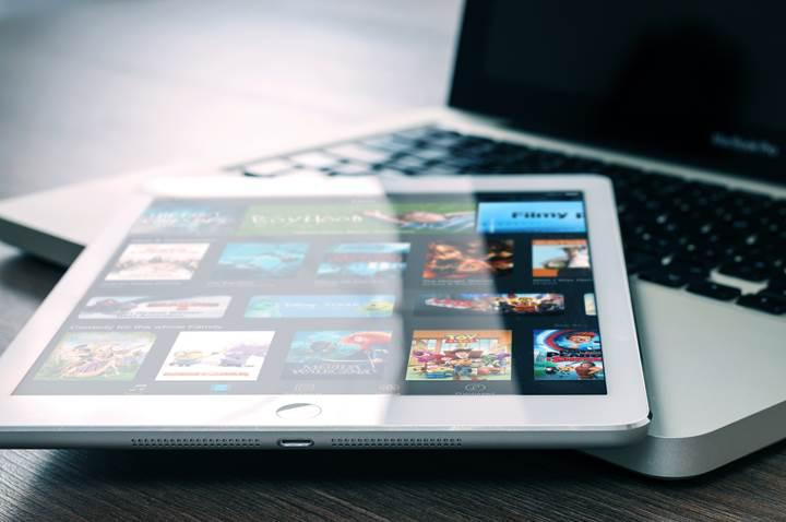 Netflix uygulama içi abonelik sistemini iOS üzerinden kaldırdı