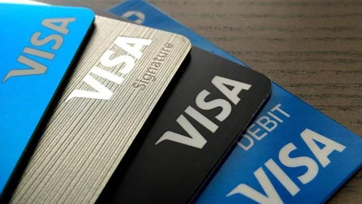 Visa, Ripple'ın ortağı Earthport'u satın aldı