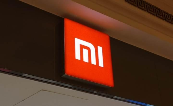 Xiaomi gayrimenkul ve otomotiv sektörlerine girmeyi düşünmediğini açıkladı