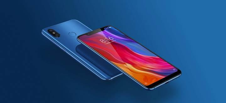 Xiaomi, Almanya'ya resmi olarak geliyor