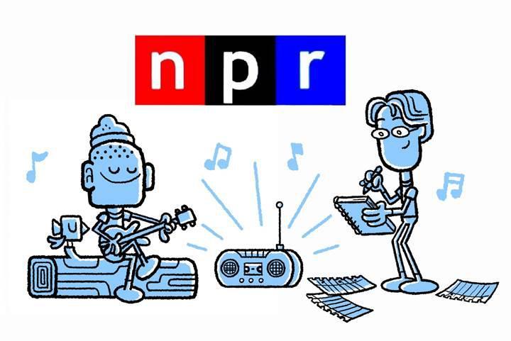 Podcast dinleme davranışları da takip edilecek