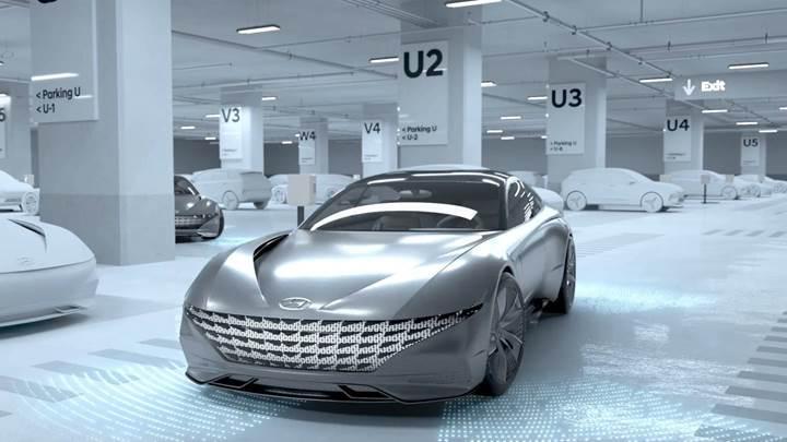 Hyundai ve Kia elektrikli araç şarj istasyonlarındaki bekleme sorununa çözüm buldu