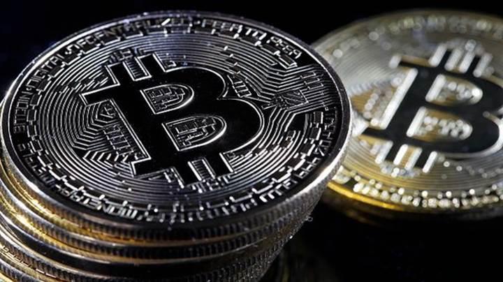 "Brian Armstrong:""Bitcoin İlk Aşkım"""