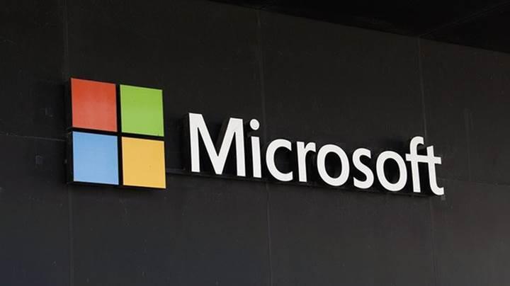 Microsoft, şifresiz bir dünya için çalışıyor