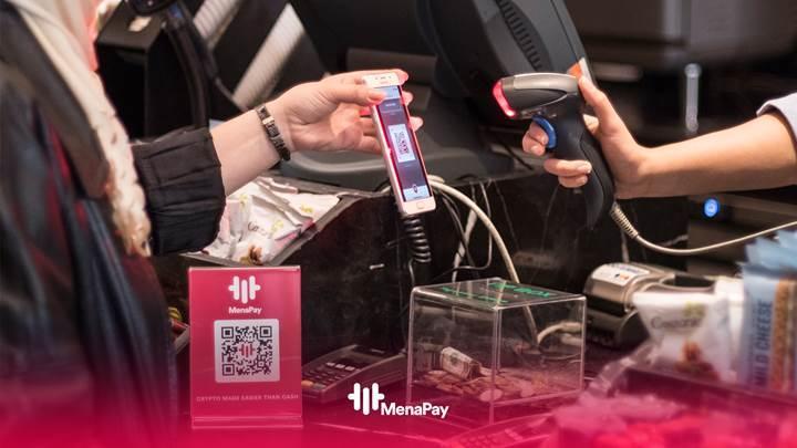 Orta Doğu'nun faizsiz ödeme platformu MenaPay Türkiye'de geliştirildi