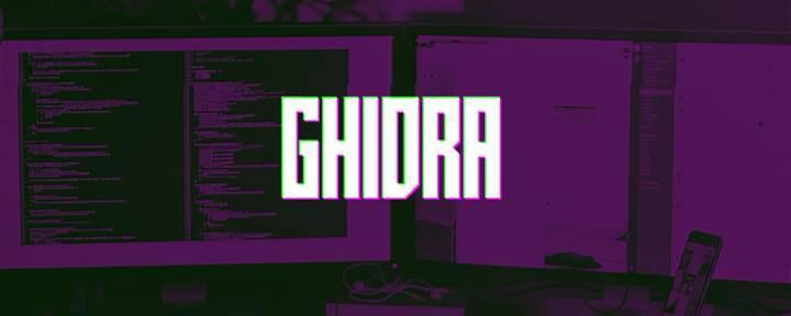 NSA yakında tersine mühendislik aracı GHIDRA'yı yayınlayacak