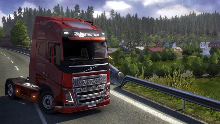 Düşük seviye PC'ler için Steam yaz indirimlerinde 20 TL altına dikkat çeken oyunlar