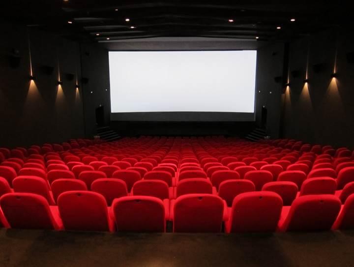 Sinemadaki hasılat kavgasının çözümü için gözler Meclis'te