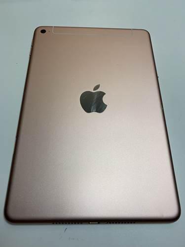 iPad mini 5'e ait olduğu iddia edilen fotoğraflar yayınlandı