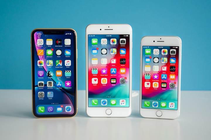 iPhone fiyatlarında beklenen indirim Çin'de başladı