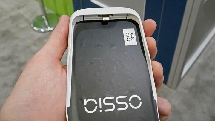 Spigen ve Ossia gerçek bir kablosuz şarj deneyimi sunan kılıf geliştiriyor