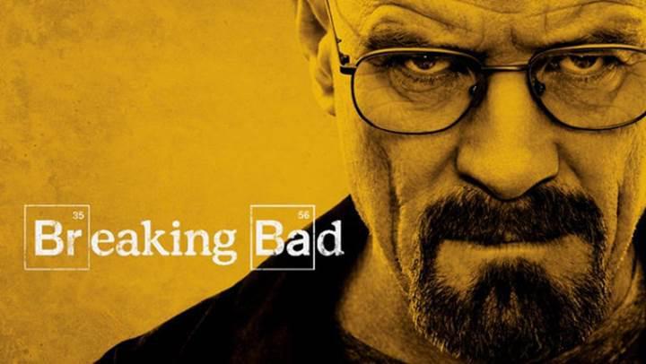Breaking Bad'in mobil oyunu Breaking Bad Criminal Elements duyuruldu