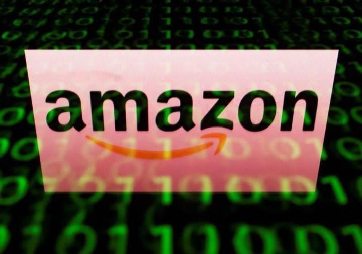 Amazon kendi oyun akış servisini geliştiriyor