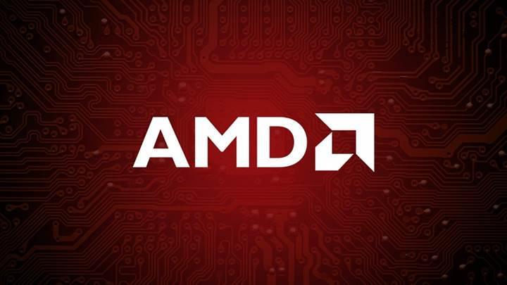 Lisa Su, AMD'nin ışın izleme planları ve NVIDIA'nın FreeSync desteği hakkında konuştu