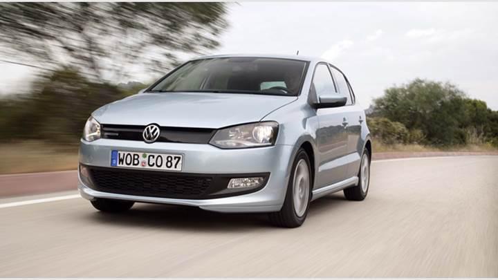 Volkswagen dizel skandalı yeniden gündemde! 370 bin araç geri çağrılabilir