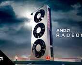 -AMD Radeon VII<br/><br/>Nvidia'nın RTX 2000 serisi ile rekabet edecek olan AMD Radeon VII tanıtıldı