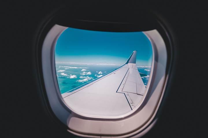 Skyscanner, ucuz uçak bileti almak için en uygun zamanı açıkladı