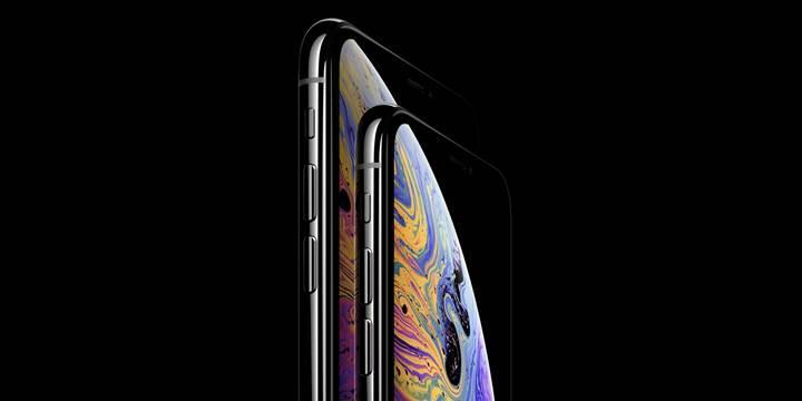 Apple: Qualcomm bize modem satmak istemedi