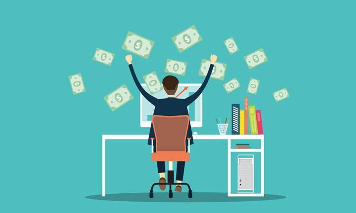 Bosphorist Venture Capital'ın 2019 yatırımı