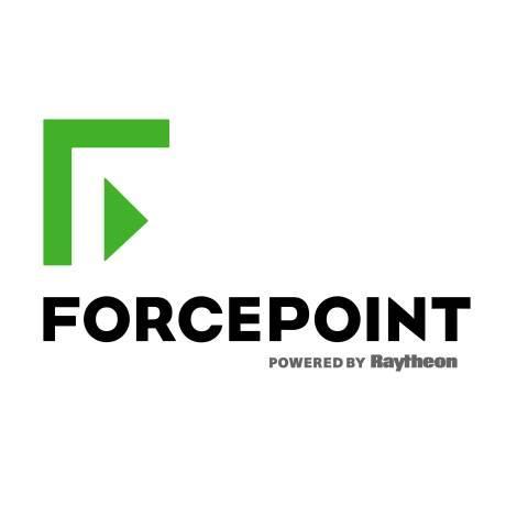 Forcepoint, yeni nesil güvenlik duvarı ürünlerinde bir kez daha lider