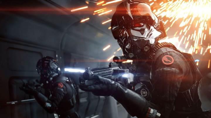 EA, hikâye tabanlı Star Wars oyunu projesini iptal etti