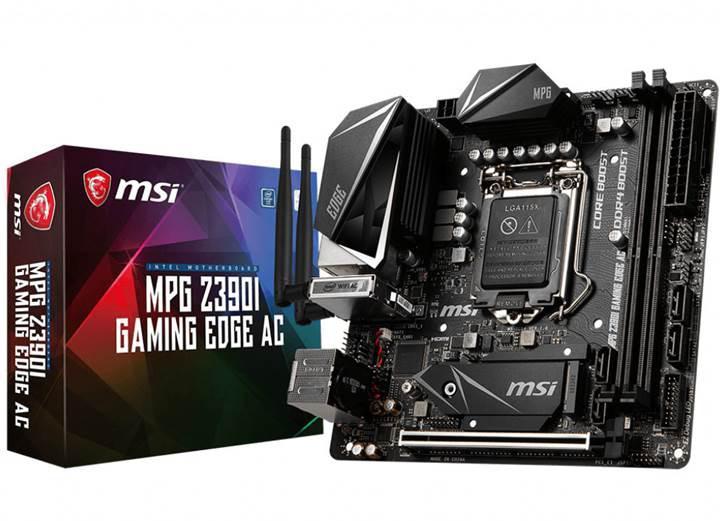 DDR4 belleklerde 5.6 GHz ile rekor kırıldı