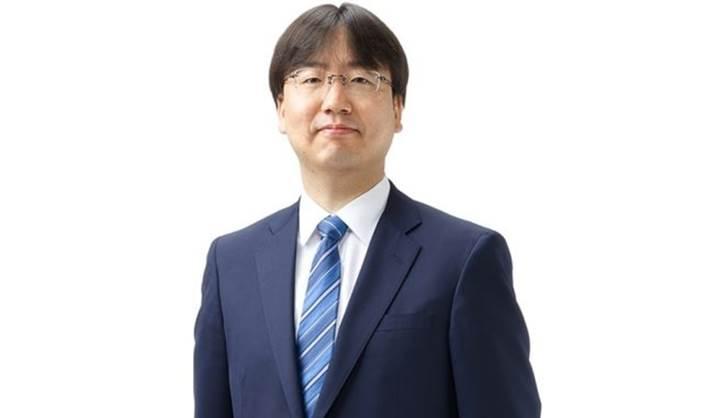 Nintendo mobil oyun pazarında da var olmak istiyor