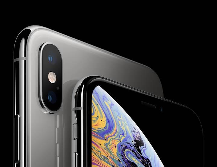 Foxconn düşük iPhone satışları yüzünden sözleşmeli işçileri erken göndermeye başladı