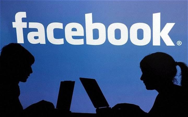 Facebook, liseli gençleri hedef alan yeni bir özellik üzerinde çalışıyor