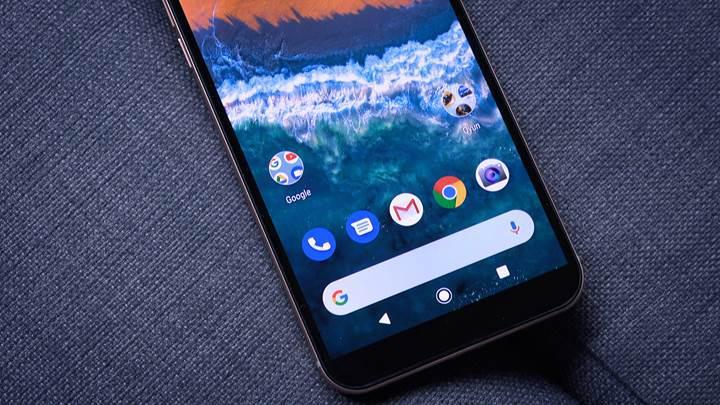 Fiyat ve Android 9.0 Pie güncellemesi işe yaradı mı?